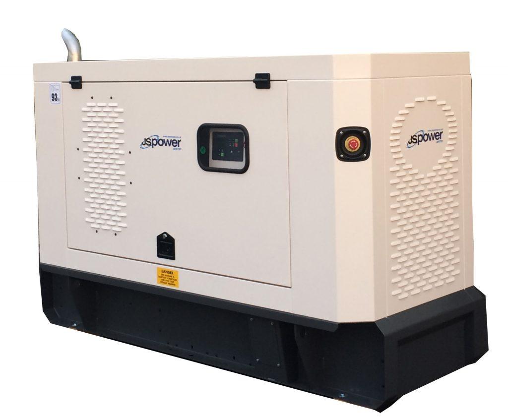 load bank testing, generator service, data centre generators