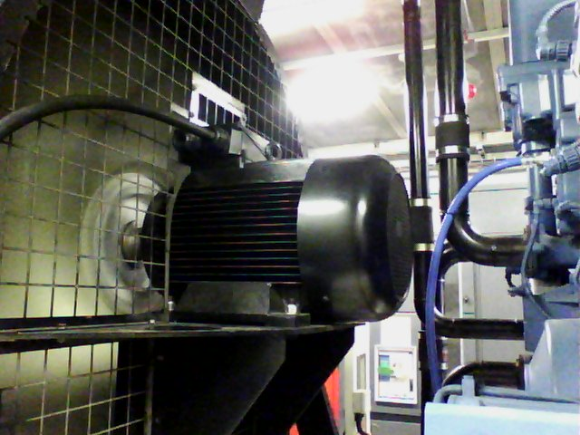 generator maintenance, generator service, bespoke generators
