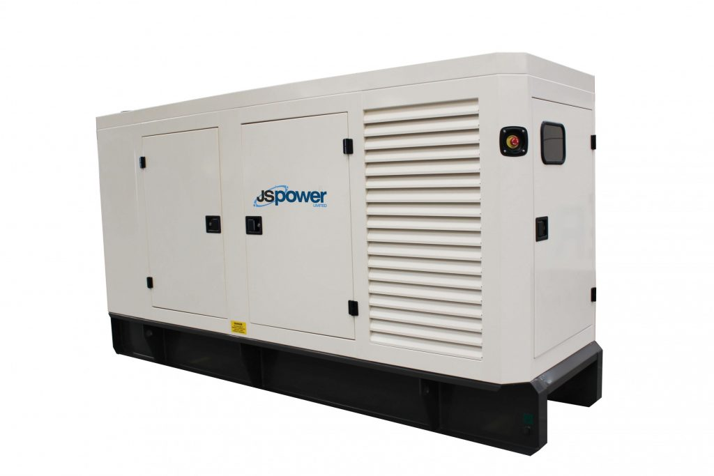 generator maintenance, bespoke generator, generator repairs