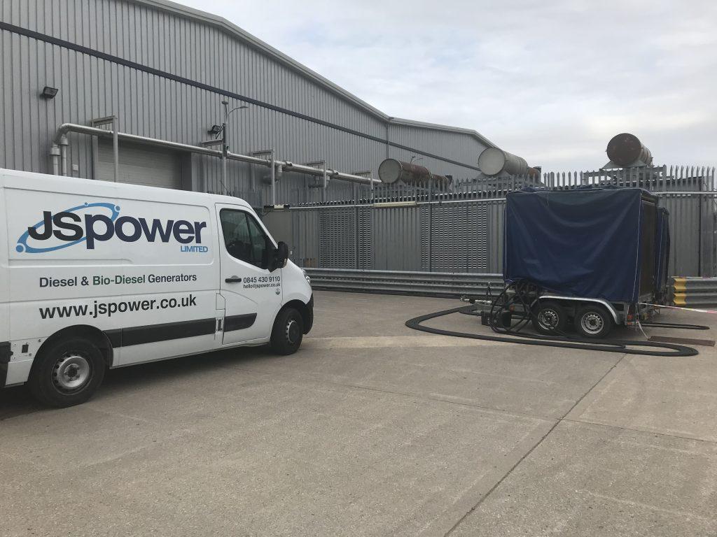 generator service, generator maintenance, generator repairs