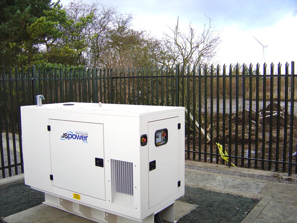 generators uk, generator maintenance uk, generator services