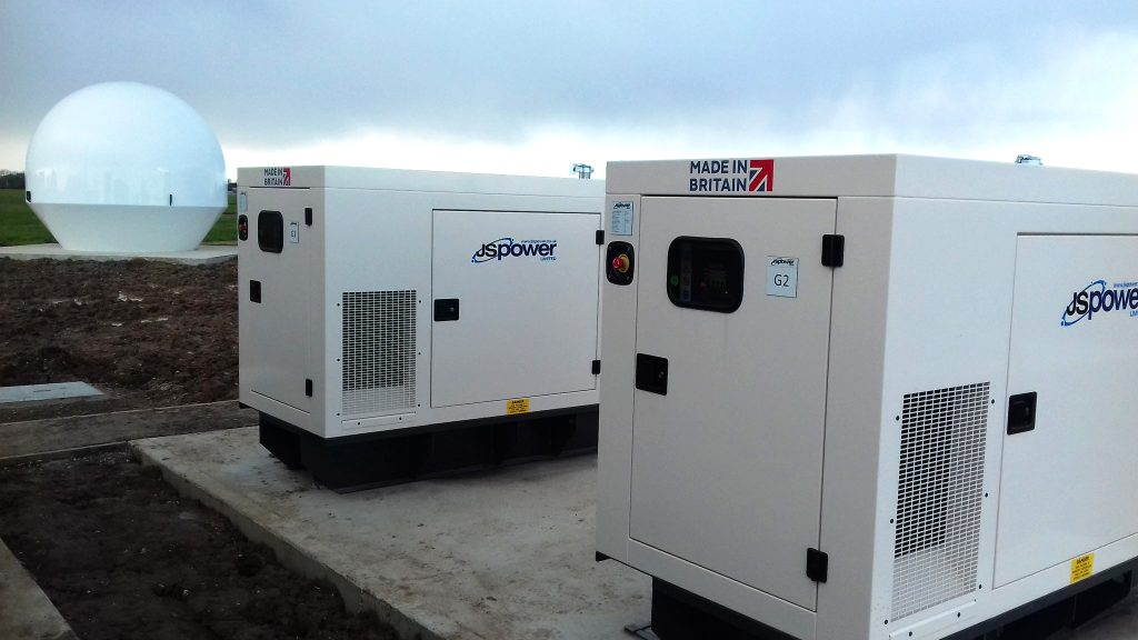 200kva diesel generators, generator fuel polishing, genset generators