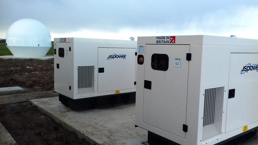 Generator Load Test | Genset Generators | Generators UK