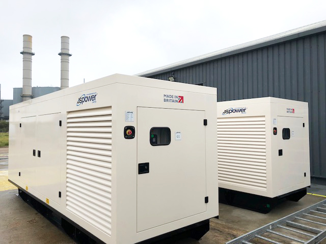 diesel generators, 500kva diesel generators