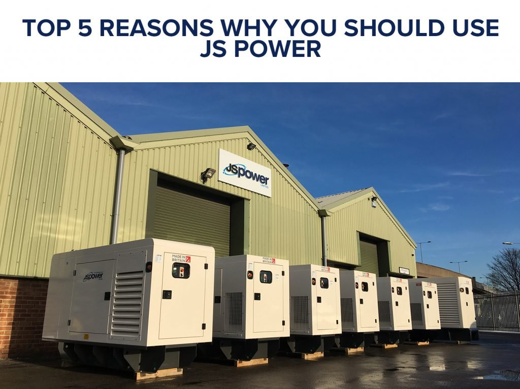 diesel generators, generator servicing, 500kva diesel generators