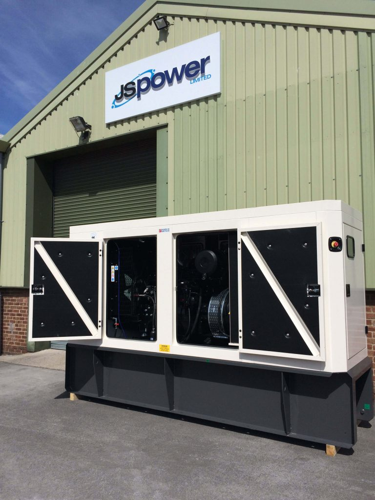 diesel generators, diesel powered generators, 500kva diesel generators