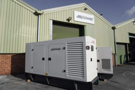 Diesel Generators: Why Bespoke Is Best